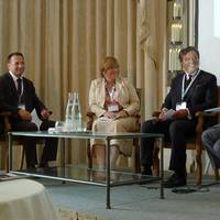 12 I Mortar Summit Paris 2011 Photo 11